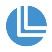Last Level logo