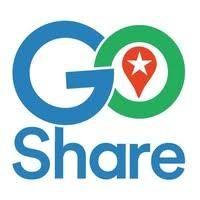 go share logo