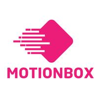 Motionbox logo