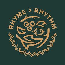 Rhyme & Rhythm logo